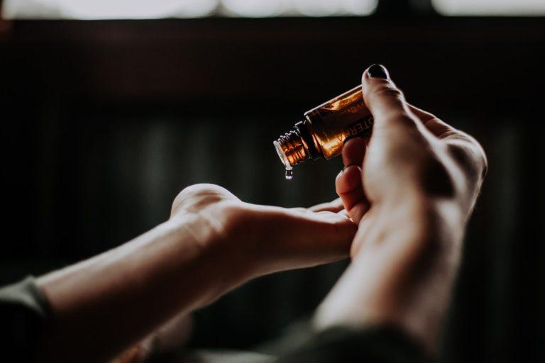 Chcesz świetnego masażu? Dbaj o swoje plecy. Twój ulubiony masażysta może zapewnić wyjątkową ucztę, aby wynagrodzić plecy za całą ciężką pracę, jaką w