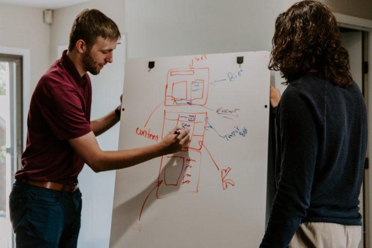 Konsultacje biznesowe są dla wielu przedsiębiorstw kluczowe