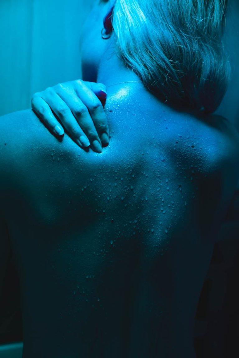 Dlaczego odczuwamy ból? Co właściwie może oznaczać ból?