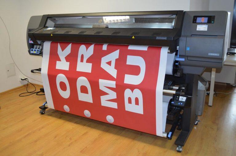 Jaka jest różnica między kserokopią a wydrukiem?