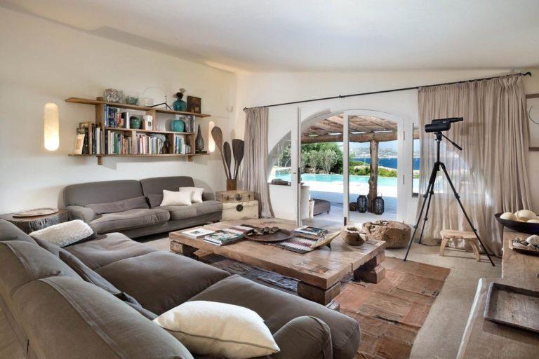 Estetyczne rolety wolnowiszące dla twojego domu
