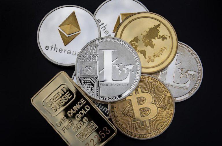 Jak rozpocząć inwestowanie w alternatywne waluty?