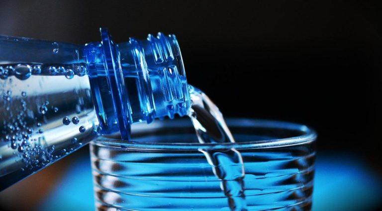 Masz nie lada problem z wyborem filtra do wody?