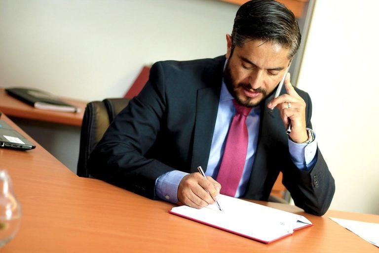 Pomoc kancelarii prawnej przy sprawach rozwodowych