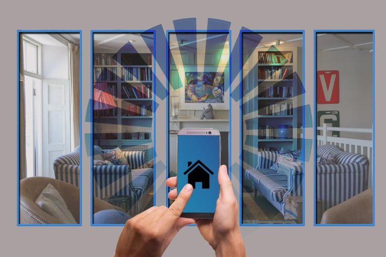 Projektując system grzewczy Twojego domu postaw na nowoczesność i ekologię