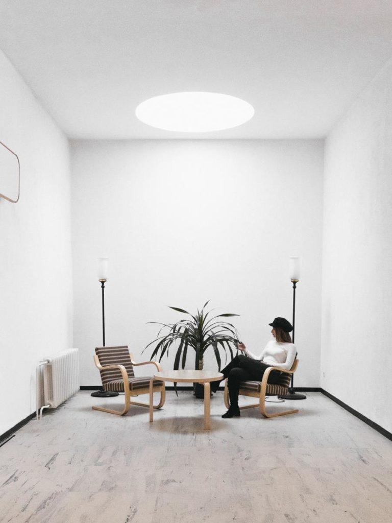 Czy samemu można zaprojektować wnętrze mieszkania?